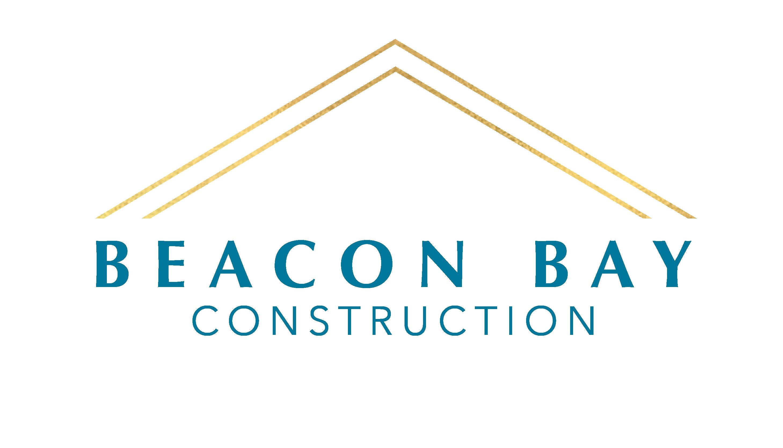 Beacon Bay Construction